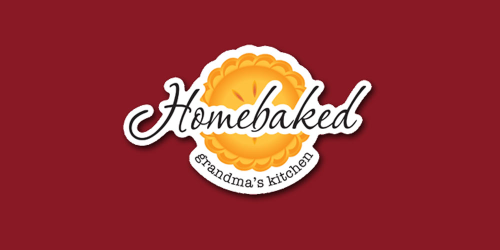 homebaked4